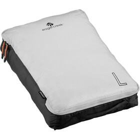 Eagle Creek Pack-It Specter Tech Cube L black/white
